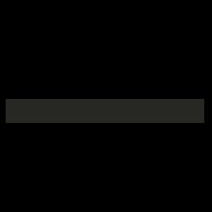 fernand-obb-logo-daily-telegraph
