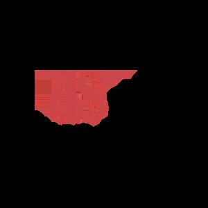 fernand-obb-logo-ds-standaard