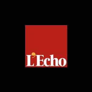 fernand-obb-logo-echo