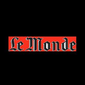 fernand-obb-logo-lemonde