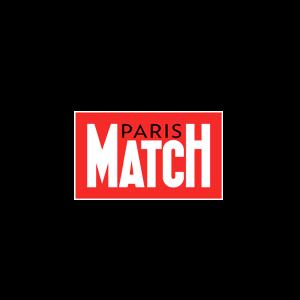 fernand-obb-logo-parismatch