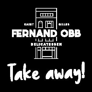 fernand-obb-waitingpage-logo-takeaway