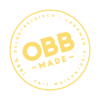 fernand-obb-homepage-label-homemade