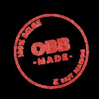 fernand-obb-homepage-stamp